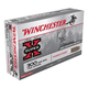 Winchester Super-X .300 Win 150GR PP 20Rds