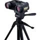 Nikon 820 Binoc-U-Mount