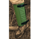 Bug Out Scaletech GAITER OD
