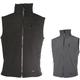 Blackhawk! RAD Vest Soft Shell BLU