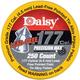 Daisy Lead Free Pellets