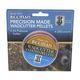 Beeman Precision Airgun Wadcutter Pellets .177 Cal 250CT