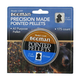Beeman Precision Airgun Pointed Pellets 22 Cal 175