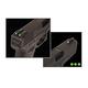 Truglo BRITE-SITE TFO for Glock Low