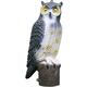 Flambeau Owl 21 inch
