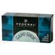 Federal Game Shok .22LR 38GR Copper-Plated Hollow Point 50Rds