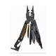 Leatherman MUT Tool EOD Black MOLLE