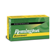 Remington Express 20GA 2.75-inch 3 Buck 20 Pellets 5rds