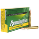 Remington Express CORE-LOKT .30-06SPRG 165GR PSP 20rds