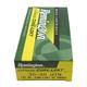Remington Express CORE-LOKT .30-30Win 150GR SP 20Rds