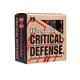Hornady Critical Defense .380ACP 90GR Flex Tip 25rds