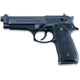 Beretta M-9 Limited Bruniton Finish 9mm 4.9-inch 15Rds