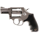 Taurus 617 357 mag 2 inch Stainless Fixed Sights 7rd