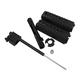 CMMG Piston Conversion Kit/Carbine