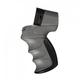 American Tactical Imports ATI Mossberg Shotgun Pistol Grip Gray