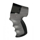 American Tactical Imports ATI Remington Shotgun Pistol Grip Gray