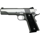 Dan Wesson RZ-45 Heritage Stainless .45ACP 5-inch 8Rd Fixed Sights