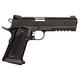 Armscor Tac Ultra Full Size 1911 Black .45 ACP 5-inch 13Rds