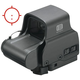 EOTech EXPS2-2 Black 1MOA Red Dot