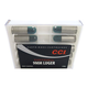 CCI Shotshell 9mm 64GR 10Rds