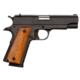 Armscor RIA M1911-A1 Parkerized .45 ACP 4.25-inch 8Rds