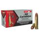 Aguila Ammunition .30Carbine 110GR FMJ 50Rd