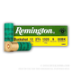 Remington Ammunition 12B00B 12 00 BUCK 100rds