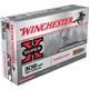Winchester Ammunition X3086BP 308 180PMB 20rds