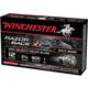 Winchester S12RBSS RAZORBACK 00BK SLUG 5 ROUNDS