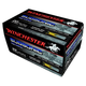 Winchester Subsonic 42 Max 42GR Hollow Point Brass .22 LR 50Rds