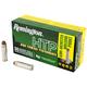 Remington High Terminal Performance .38 Special  P 125gr. SJHP 50Rds