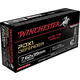 Winchester PDX1 Defender 7.62X39MM 120GR 20Rds
