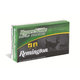 Remington Hypersonic Rifle Bonded 308 Win Ammunition 20 Rounds 150 Grain Pointed Soft Point