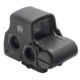 EOTech EXPS2-0 1MOA Red Dot