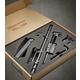 IWI Tavor SAR Conversion Kit Black 9mm 17-inch 32Rds
