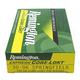 Remington Express Core-Lokt .30-06SPRG 150GR PSP 20rds