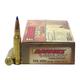 Barnes Bullets VOR-TX 308 Win 168GR TTSX BT
