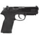 Beretta PX4 .45ACP 4.02 inch BL 9 and 10rd
