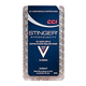 CCI Stinger .22LR 32GR Copper-Plated HP 50rds