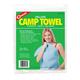 Coghlans Camp Towel - 40-inch x 18-inch