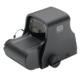 EOTech XPS2-0 Black 1MOA Red Dot
