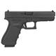 Glock 22 Gen 3 .40 SW 4.5-inch 10rds Black