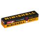 Aguila Minishell 12ga 7.5 Shot 20rds