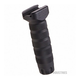 Troy Modular Aluminum Combat Grip Black