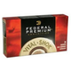 Federal P9374WH 9.3X74RUS 286 WHCS 20rds