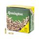 Remington Golden Bullet .22LR 36GR Lead HP 12 Boxes/525Rds