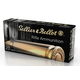Sellier and Bellot SB68C 6.8 REM 110 Grain Full Metal Jacket 20 Rounds