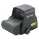 EOTech XPS2-1 Non-NV 1 MOA Dot CR123