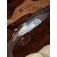 Fausti CLASS SL 410G 28-inch O/U