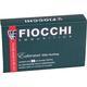 Fiocchi 3006TTSX 3006 168 TSXBT 20rds